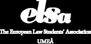 ELSA Umeå
